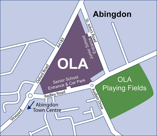 This image has an empty alt attribute; its file name is OLA-map-Aug192.jpg